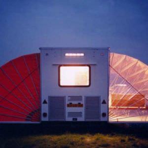 Caravan-at-night-Urban-Camping-Amsterdam-CNTraveller-23july13-pr_646x430