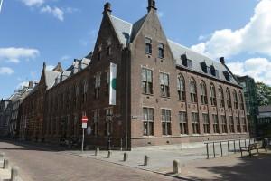 Centraal_museum_Utrecht_72dpi_1000x667px_E