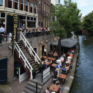 City_castle_Oudaen_Utrecht_667x1000px_E
