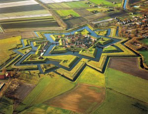 Bourtange_fortress_1280x993px_E
