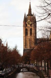Church,_Delft_72dpi_681x1024px_E