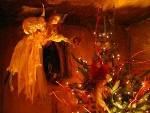 elfjes en kerstboom 300 dpi verkleind