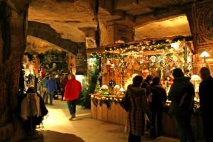 kerstmarkt stand wim verkleind
