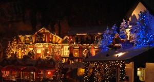 Valkenburg Kerstmarkt Fluweelengrot (1).JPG.JPG (1)