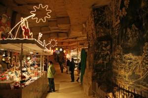 Valkenburg kerstmarkt Fluweelengrot (18).JPG.JPG