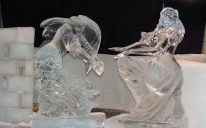 1288_fullimage_ijssculpturen3_560x350