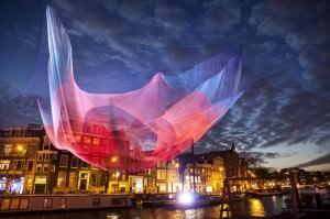 amsterdam-126-janet-echelman-copyright-janus-van-den-eijnden-24