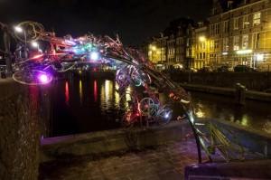 return-of-the-bikes-hva-minor-lighting-copyright-janus-van-den-eijnden-7