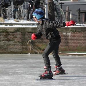 Ice skating Amsterdam Canals 10.jpg_72