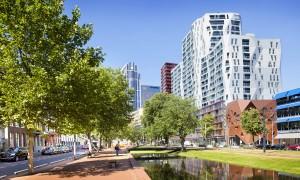 1486-Rotterdam-Marketing