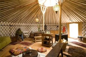 hotel-yurts-texel-texel-hotel-texel-2(p-hotel,10871)(c-0)