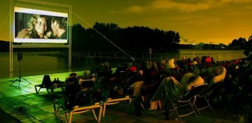 West Beach Film Festival