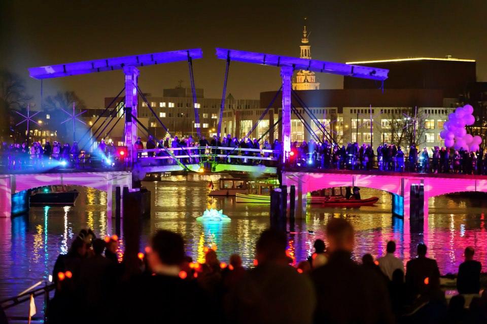 amsterdamlightfestival