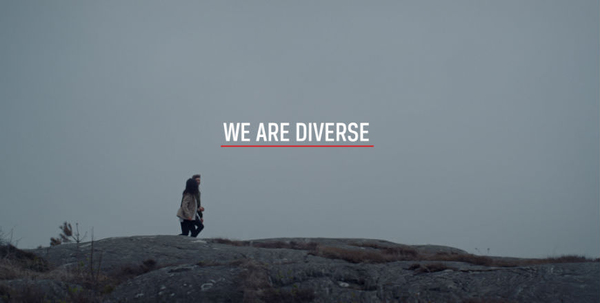 we-are-diverse