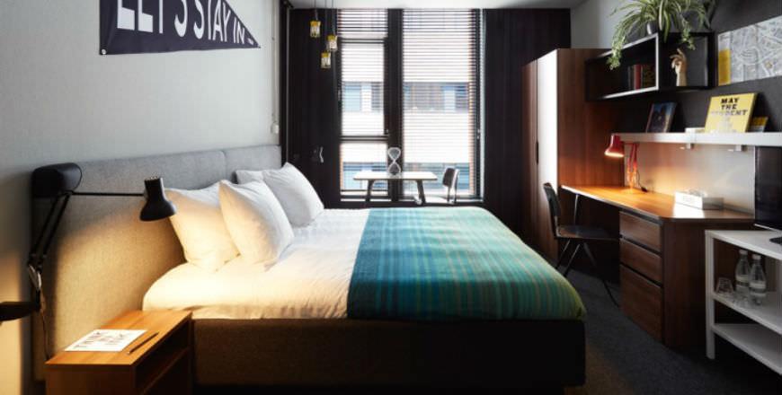 student-hotel-amsterdam